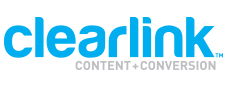 CLEARLINK Technologies, LLC