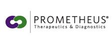 Prometheus Labs