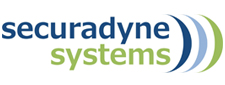 Securadyne Systems