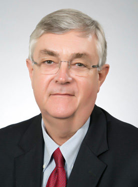Barry Tanner – Physicians Endoscopy